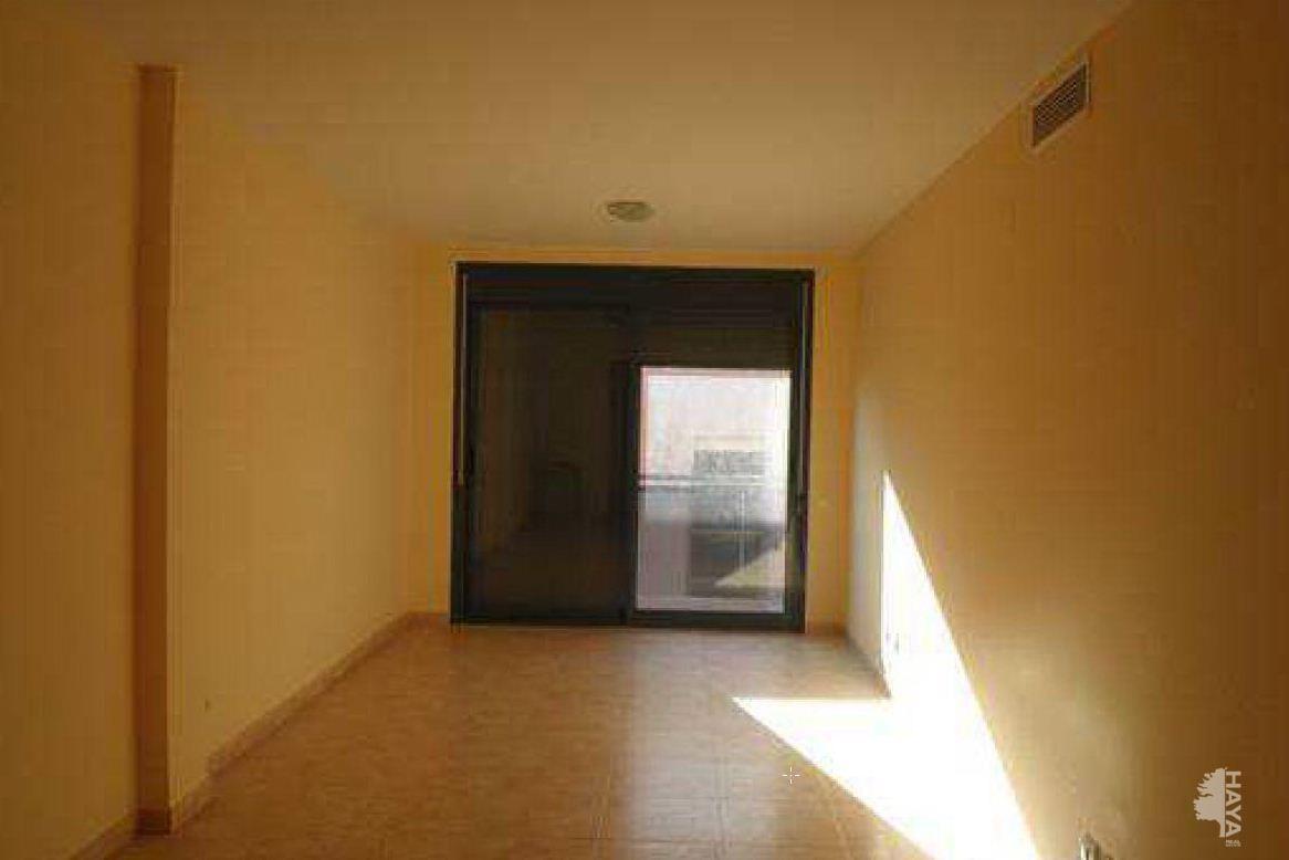 Piso en venta en Mas de Miralles, Amposta, Tarragona, Calle Buenos Aires, 87.500 €, 4 habitaciones, 2 baños, 104 m2