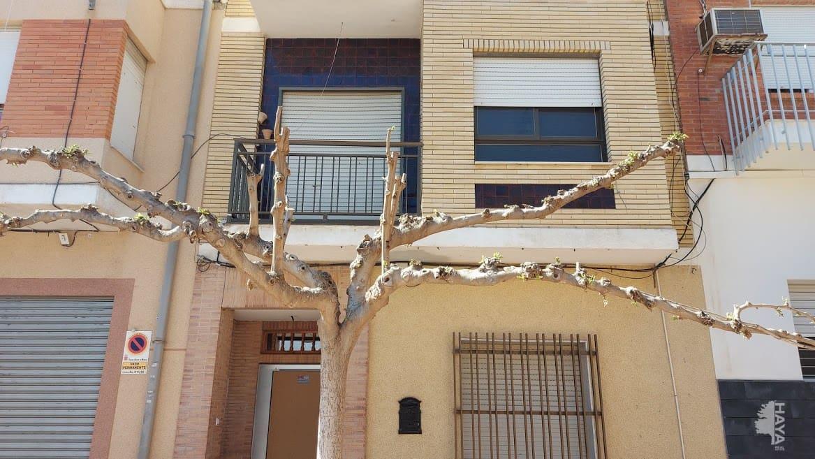Casa en venta en Pedanía de Javalí Nuevo, Murcia, Murcia, Calle Arroyo, 61.700 €, 4 habitaciones, 2 baños, 82 m2