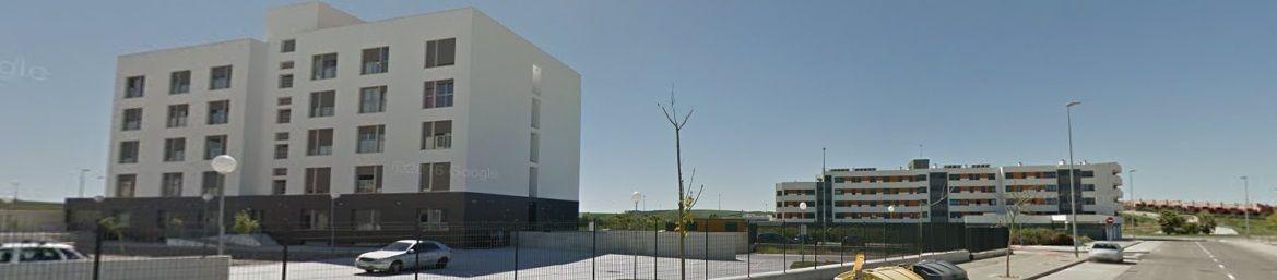 Local en venta en Bockum, Jerez de la Frontera, Cádiz, Avenida Reino Unido, 85.000 €, 156 m2