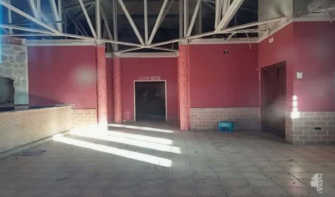 Local en venta en Local en Herencia, Ciudad Real, 266.800 €, 664 m2