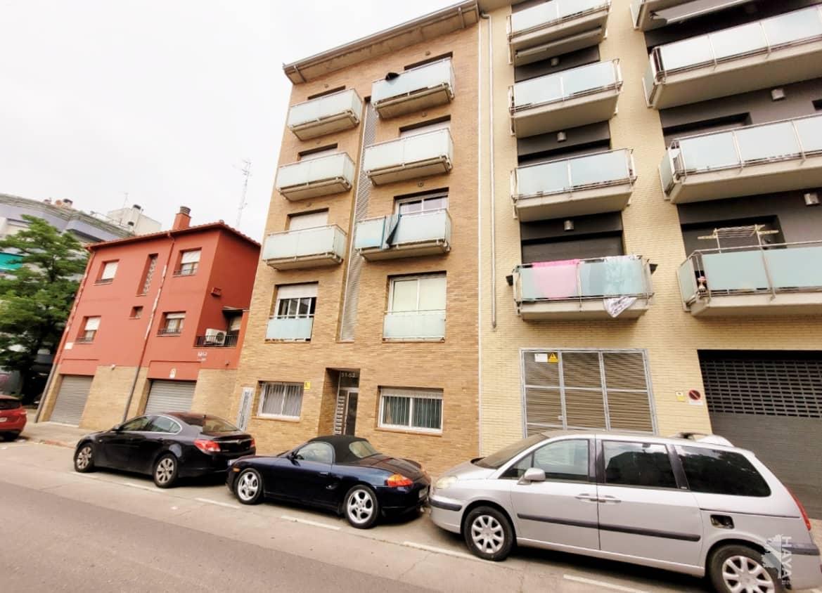 Piso en venta en Barri Vell, Girona, Girona, Calle Riu Freser, 132.000 €, 2 habitaciones, 1 baño, 71 m2