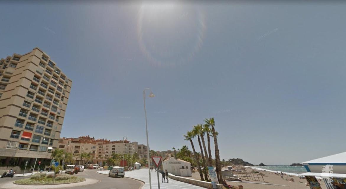 Piso en venta en Torrecuevas, Almuñécar, Granada, Avenida Mediterraneo (del), 79.440 €, 1 habitación, 1 baño, 56 m2