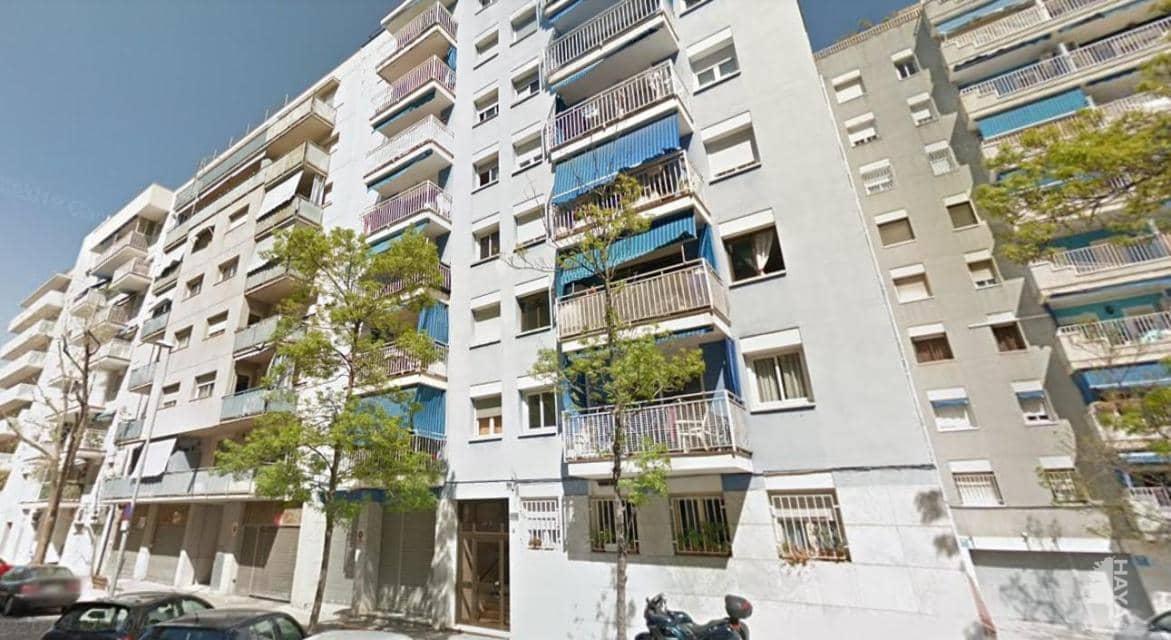 Oficina en venta en Xúquer, Terrassa, Barcelona, Calle Xuquer, 64.300 €, 71 m2