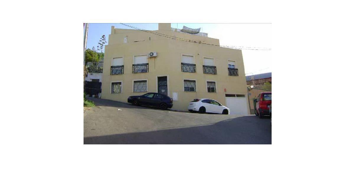 Local en venta en Viator, Almería, Calle Malpica, 28.400 €, 99 m2