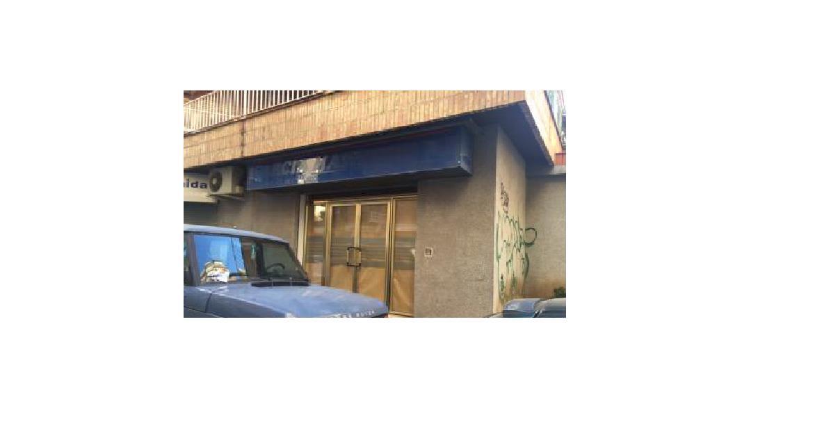 Local en venta en Granada, Granada, Camino Ronda (de), 114.500 €, 163 m2