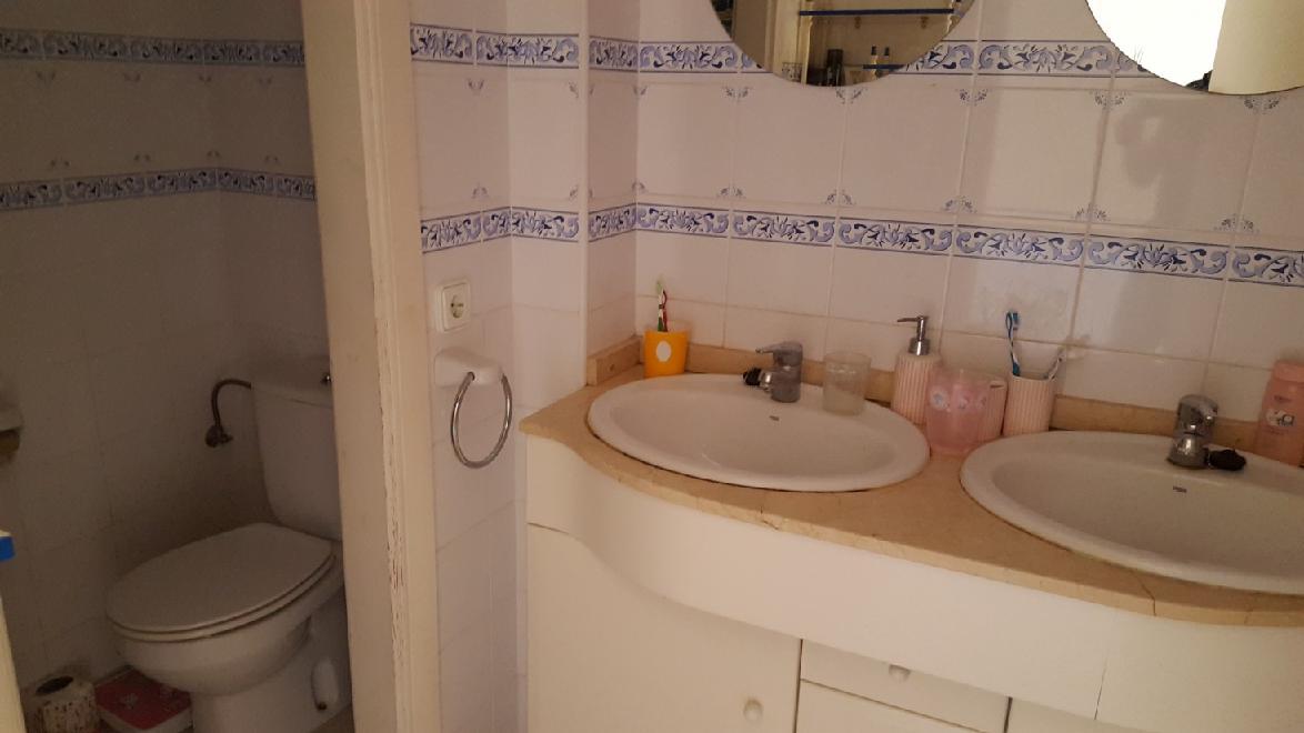 Casa en venta en Casa en Finestrat, Alicante, 124.723 €, 2 habitaciones, 2 baños, 84 m2