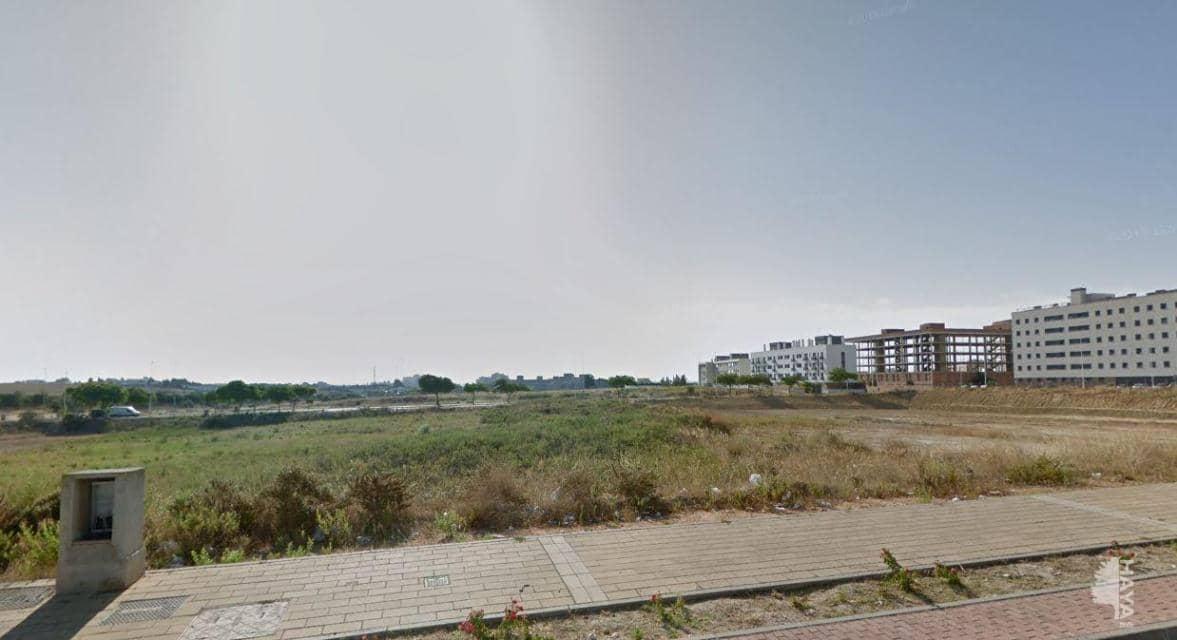 Suelo en venta en Huelva, Huelva, Calle Dr. Pedro Azcarate, 230.900 €, 5493 m2