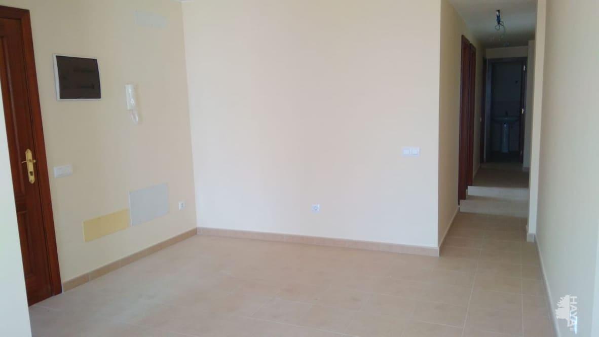 Piso en venta en Piso en Firgas, Las Palmas, 73.000 €, 3 habitaciones, 1 baño, 80 m2