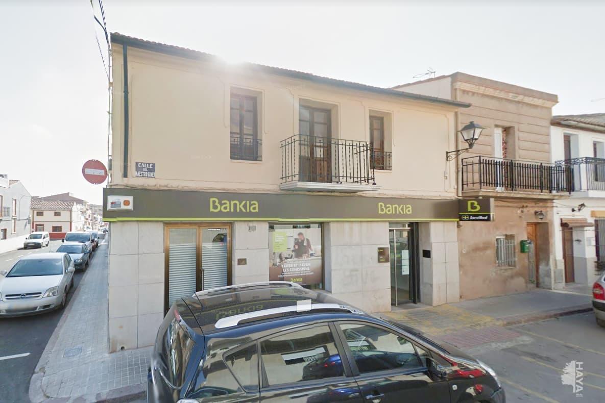 Local en venta en Faura, Faura, Valencia, Calle Calle Mestre Giner, 119.519 €