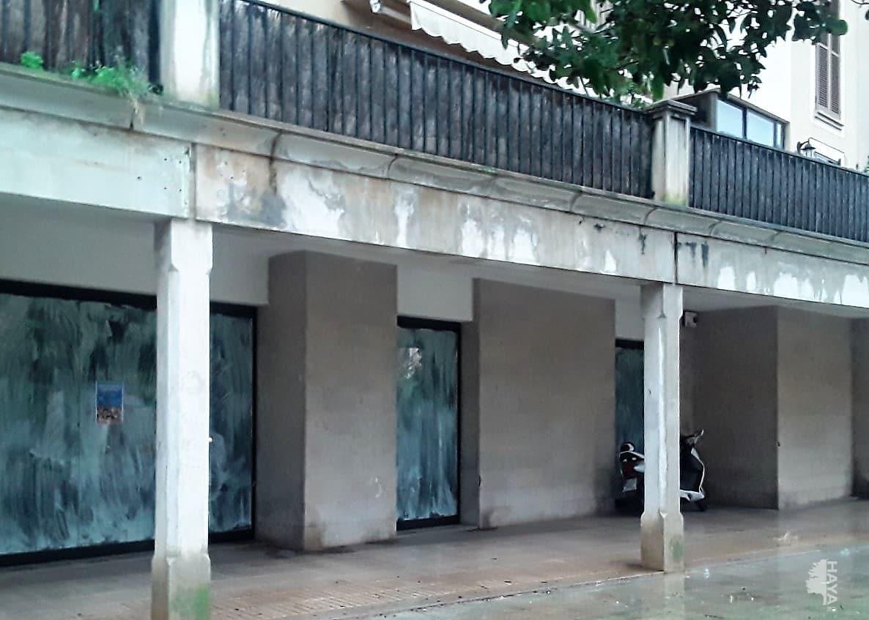 Local en venta en Palma de Mallorca, Baleares, Calle Esporles, 392.900 €, 226 m2