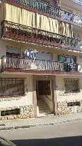 Piso en venta en Blanes, Girona, Calle Agudes, 108.119 €, 4 habitaciones, 2 baños, 111 m2