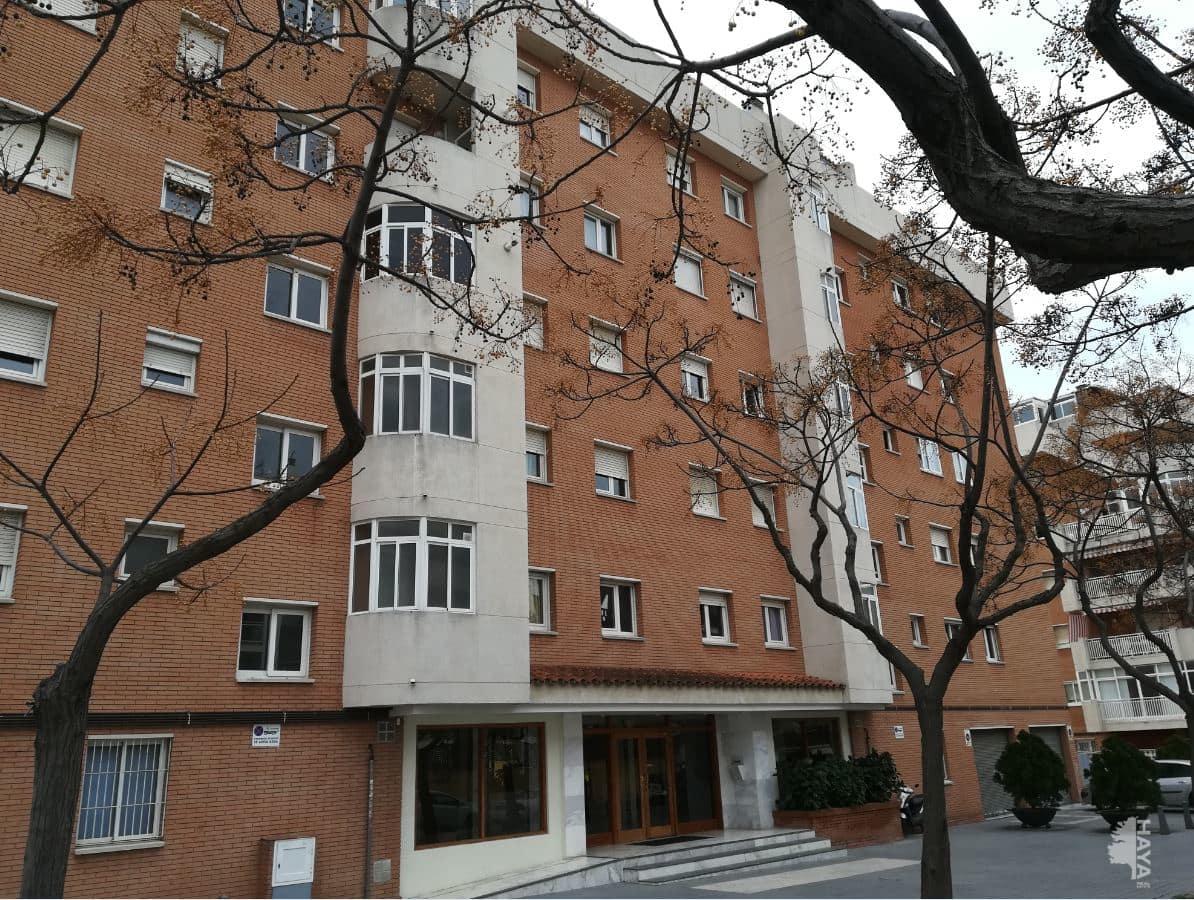 Piso en venta en Salou, Tarragona, Calle Camí Reial, 192.500 €, 3 habitaciones, 2 baños, 104 m2