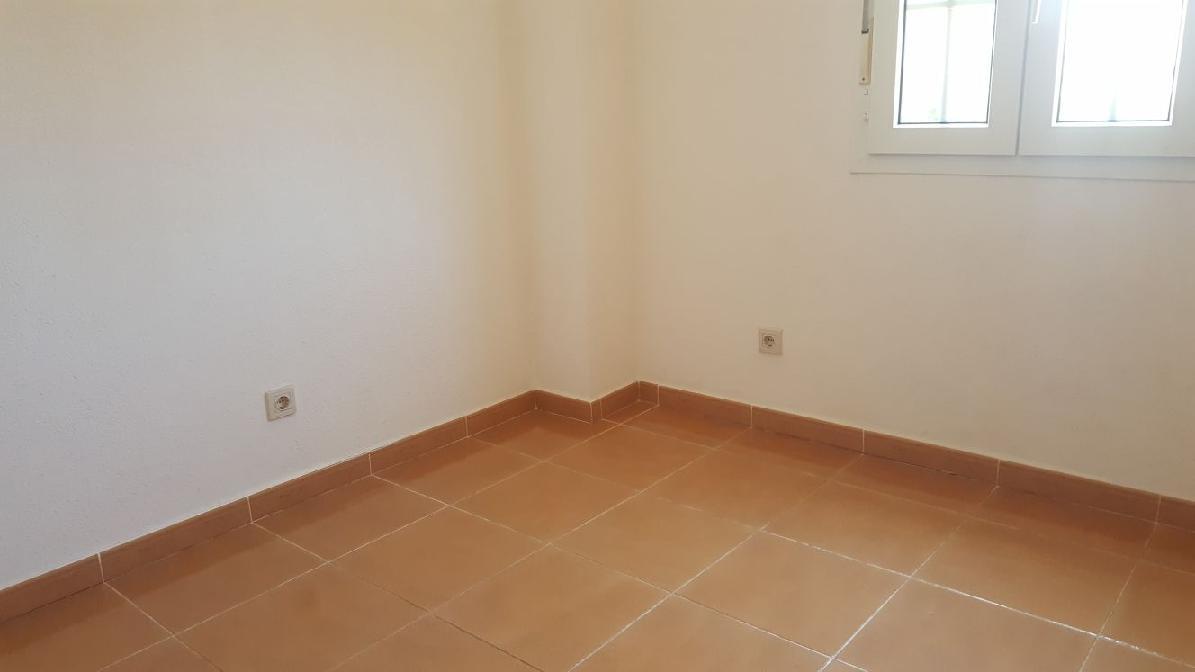 Piso en venta en Ayamonte, Huelva, Calle Cañofranco, 129.513 €, 2 habitaciones, 1 baño, 58 m2