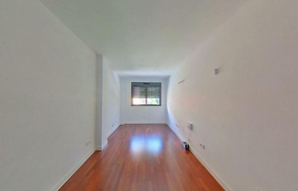 Piso en venta en Madrid, Madrid, Calle Felipe Campos, 225.000 €, 1 habitación, 39 m2