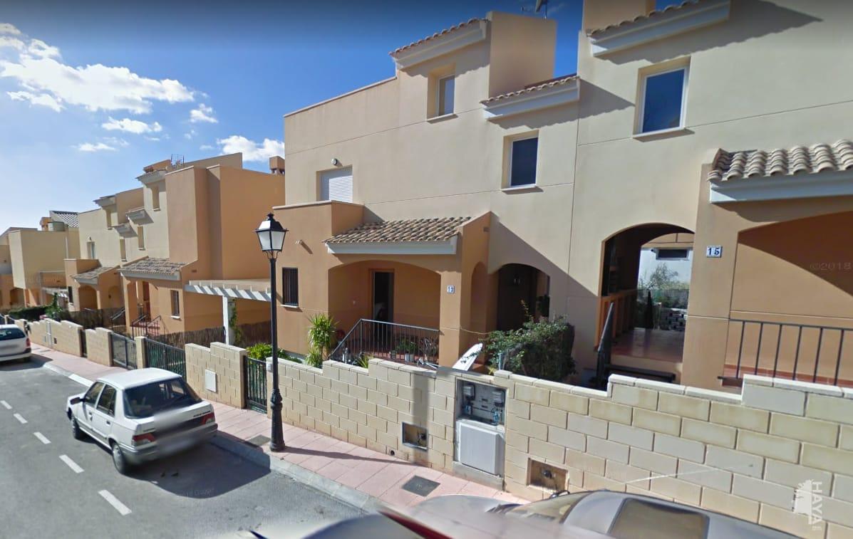 Casa en venta en Orxeta, Alicante, Calle Angel Llorca, 165.000 €, 2 habitaciones, 1 baño, 170 m2