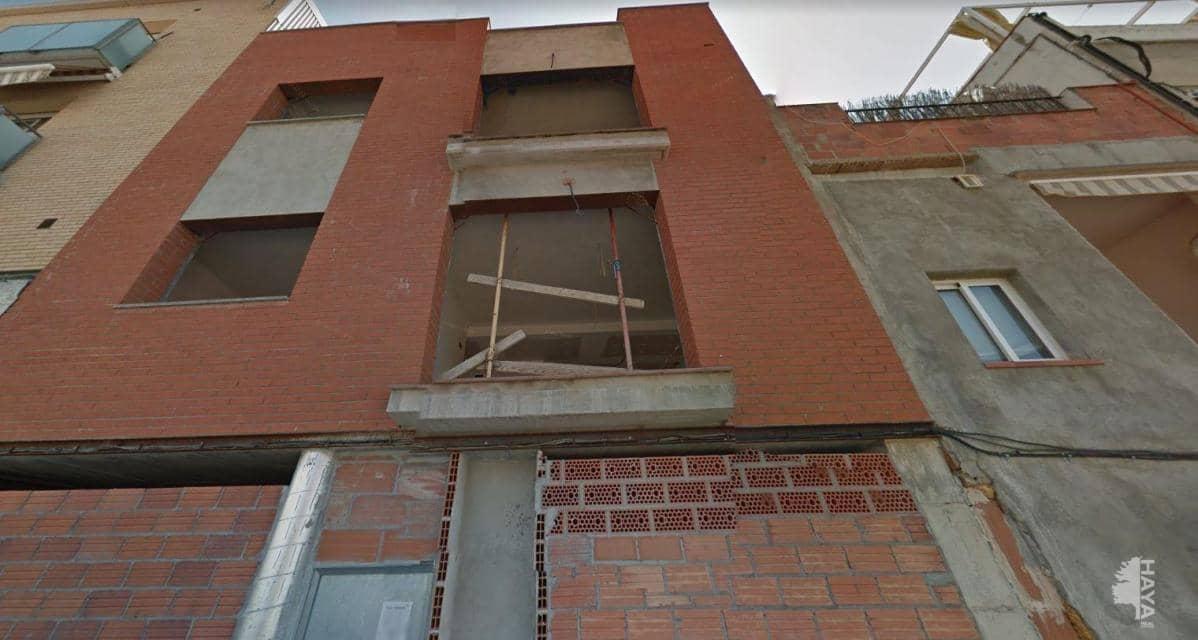 Piso en venta en Terrassa, Barcelona, Calle Franc Comtat, 397.700 €, 1 baño, 635 m2