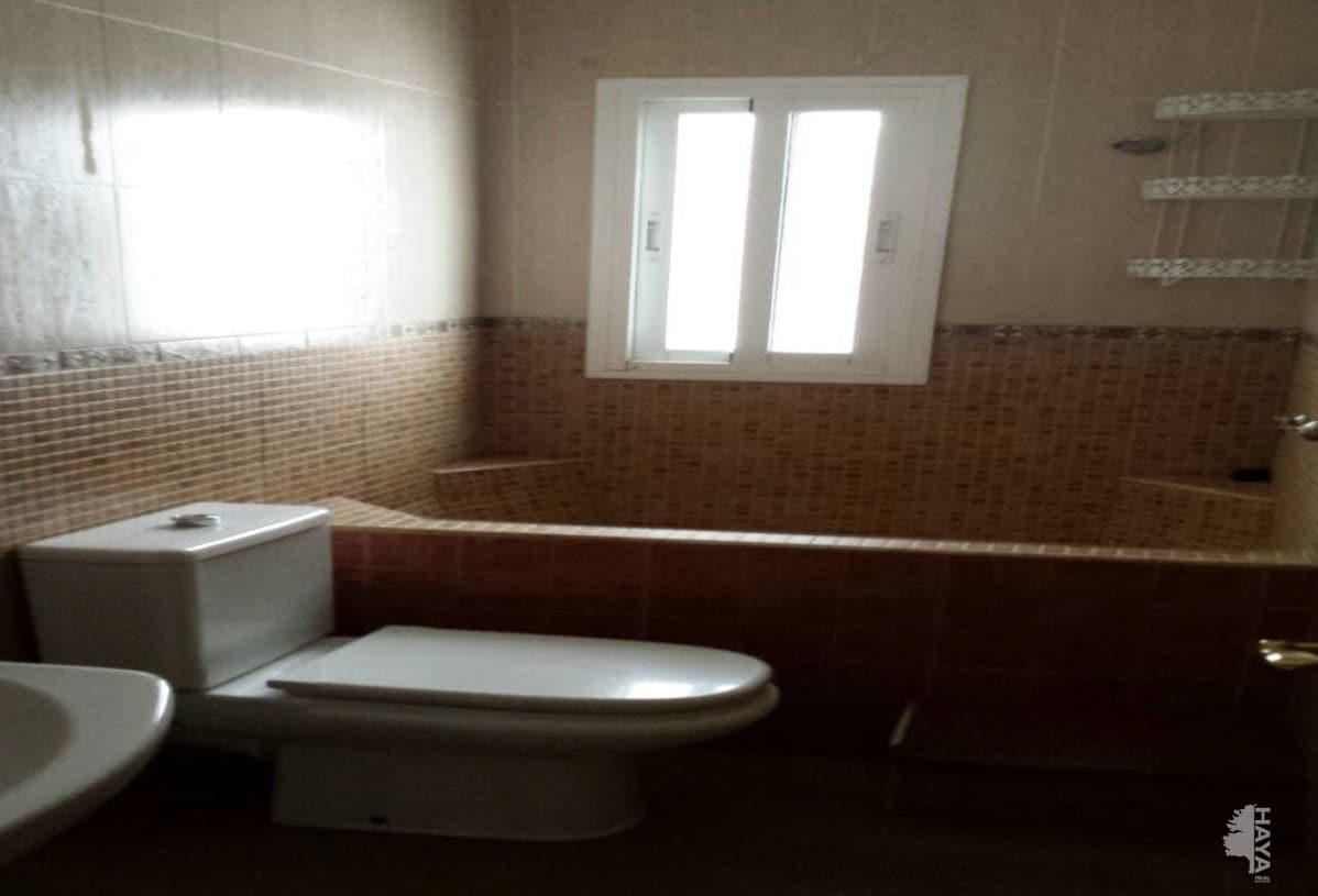 Piso en venta en Piso en Almería, Almería, 65.900 €, 1 baño, 76 m2