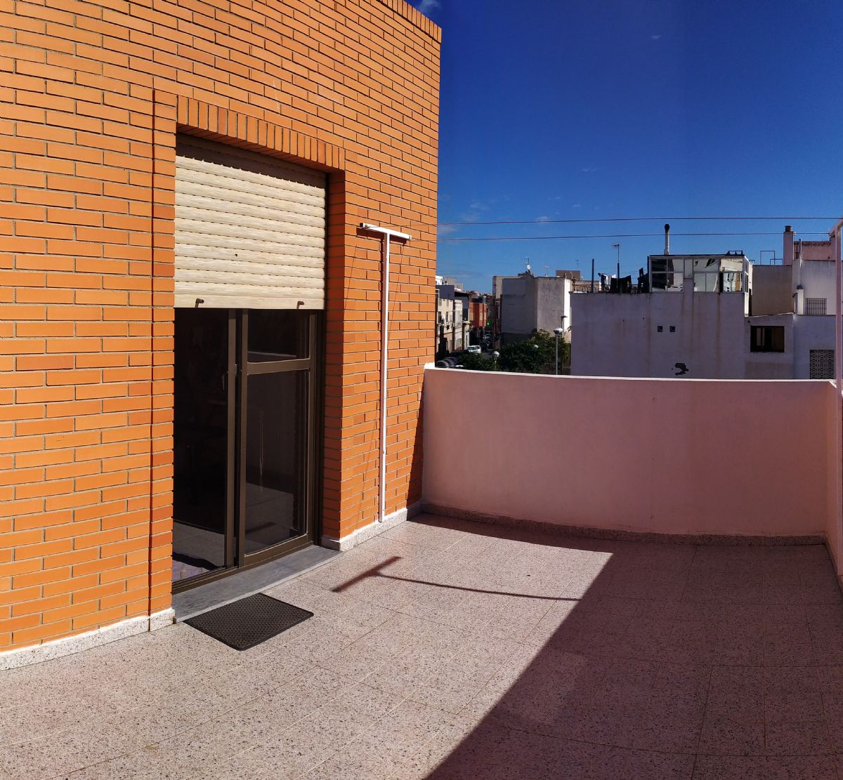 Casa en venta en 39999, Almería, Almería, Calle Real del Barrio Alto, 179.900 €, 4 habitaciones, 3 baños, 160 m2