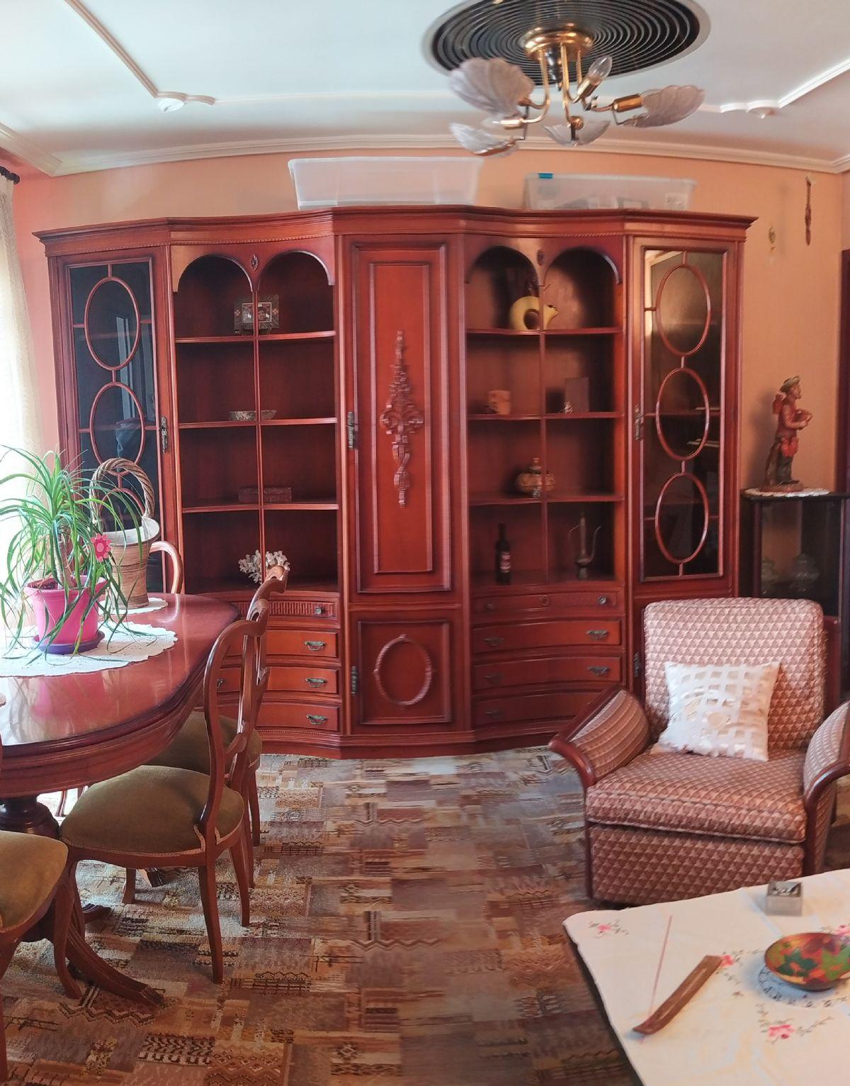 Piso en venta en Durango, Vizcaya, Calle Astepe Auzunea, 250.000 €, 3 habitaciones, 2 baños, 98 m2