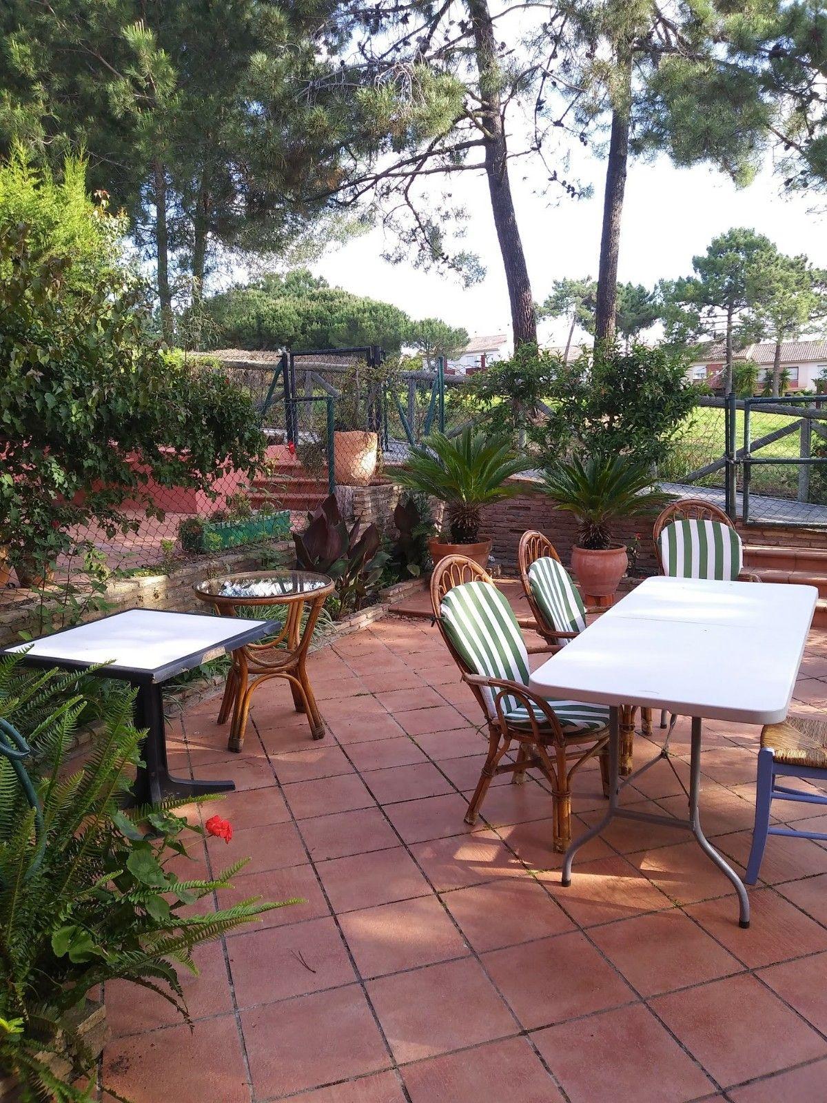 Casa en venta en Lepe, Huelva, Paseo del Barranco del Moro, 138.720 €, 3 habitaciones, 3 baños, 100 m2