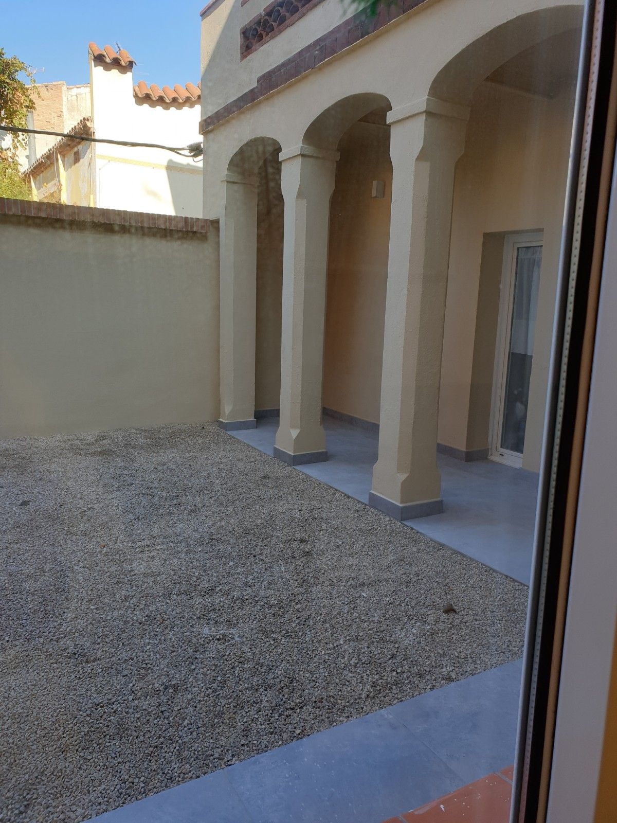 Piso en alquiler en 45464, Esparreguera, Barcelona, Avenida Francesc Macia, 790 €, 2 habitaciones, 1 baño, 108 m2