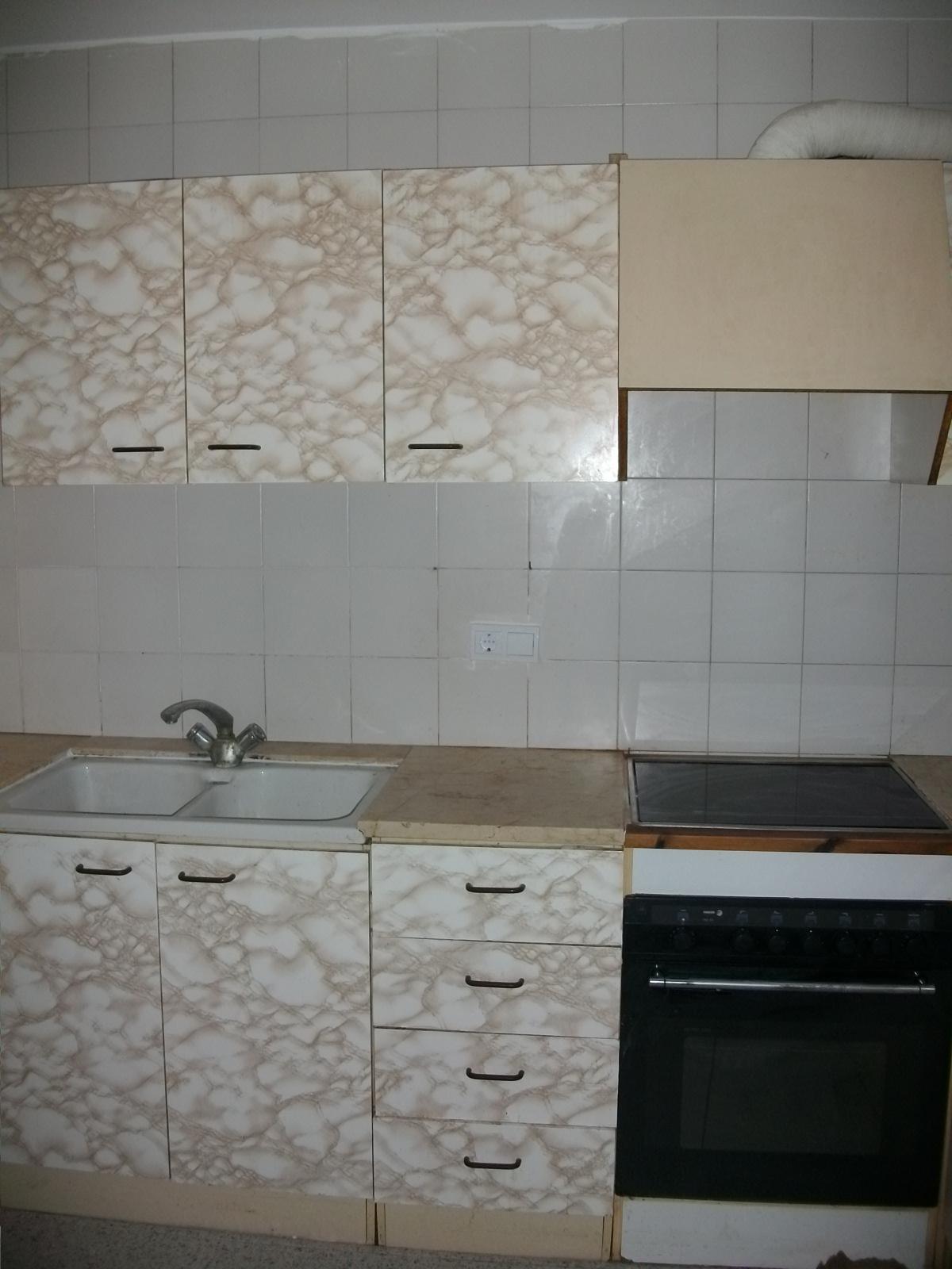 Piso en venta en Navàs, Barcelona, Calle la Devesa, 95.000 €, 3 habitaciones, 1 baño, 84 m2