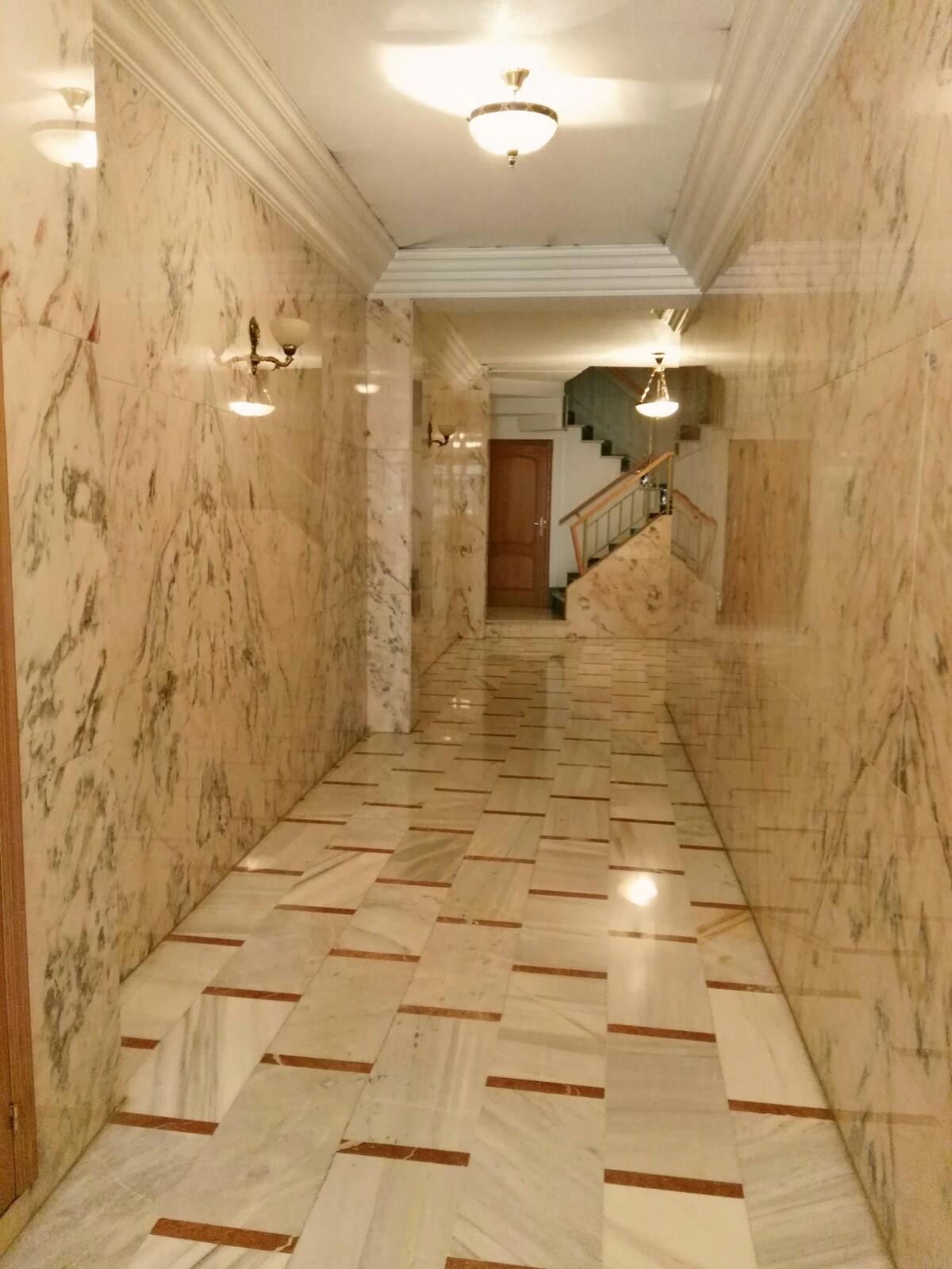 Piso en venta en Crevillent, Alicante, Calle Joan de Joanes, 69.000 €, 3 habitaciones, 2 baños, 114 m2
