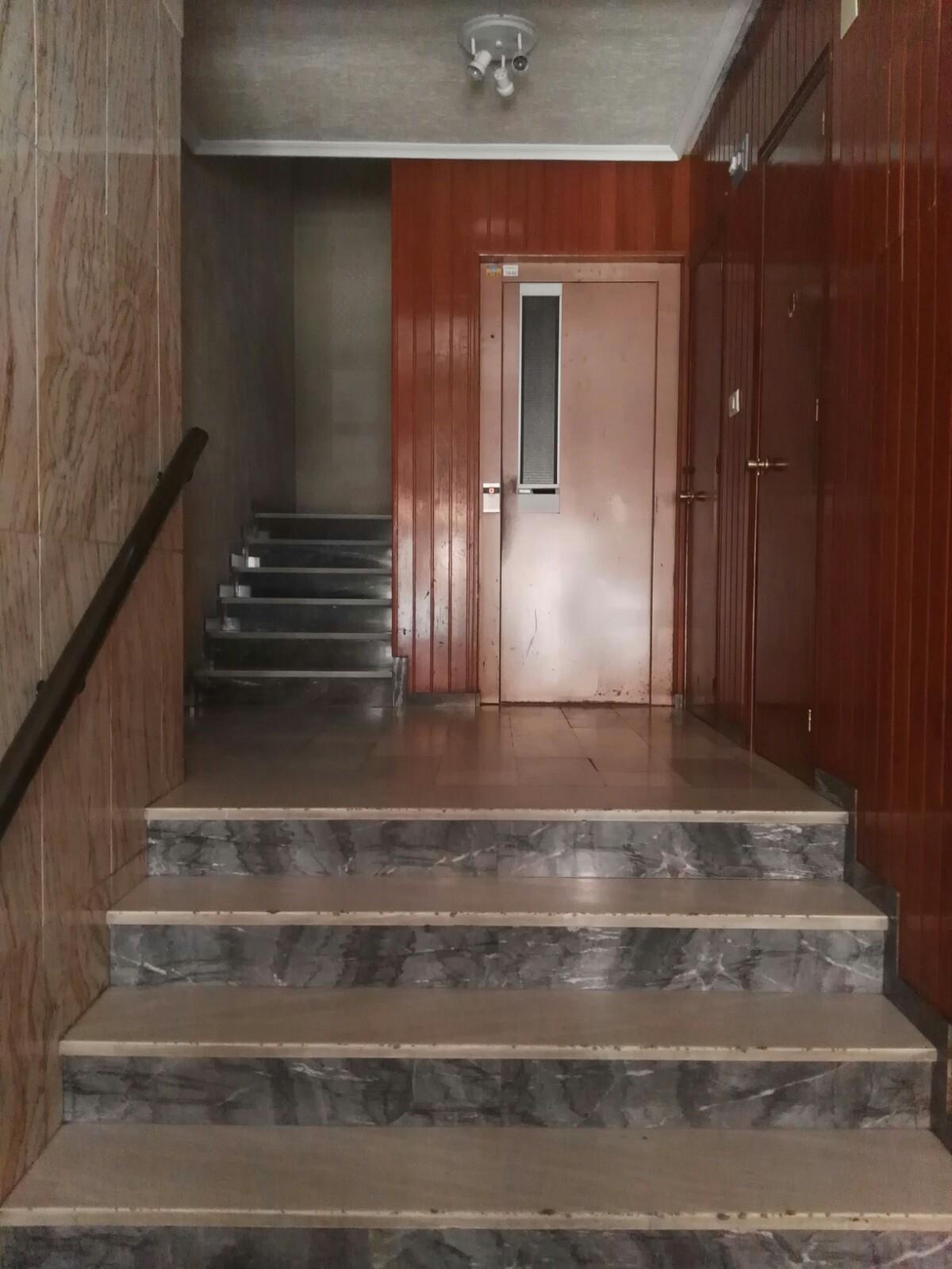 Piso en venta en Albatera, Alicante, Calle Santa Lidia, 83.000 €, 4 habitaciones, 2 baños, 163 m2