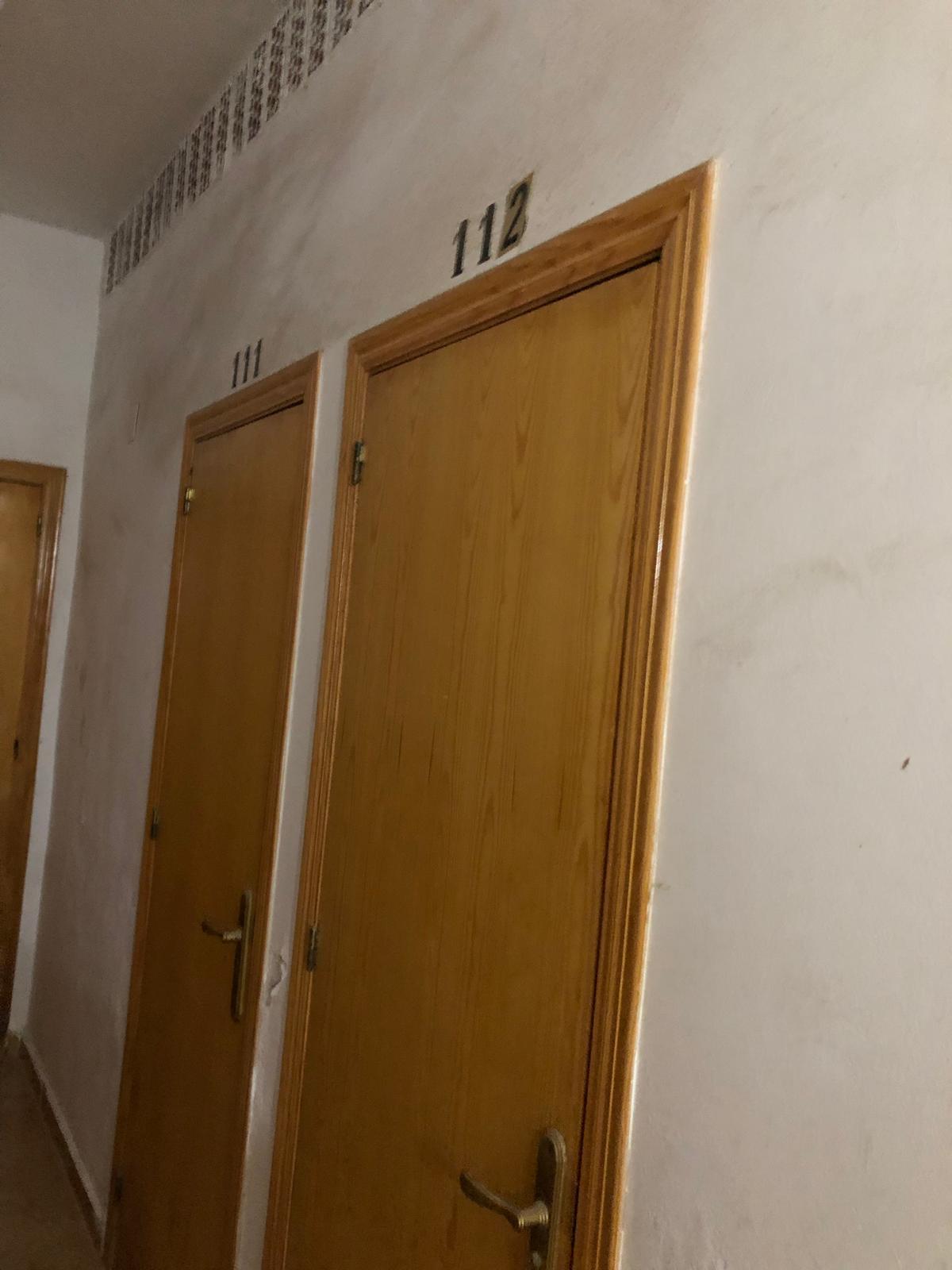 Trastero en venta en Divina Pastora, Orihuela, Alicante, Calle Samaniego, 8.000 €, 31 m2