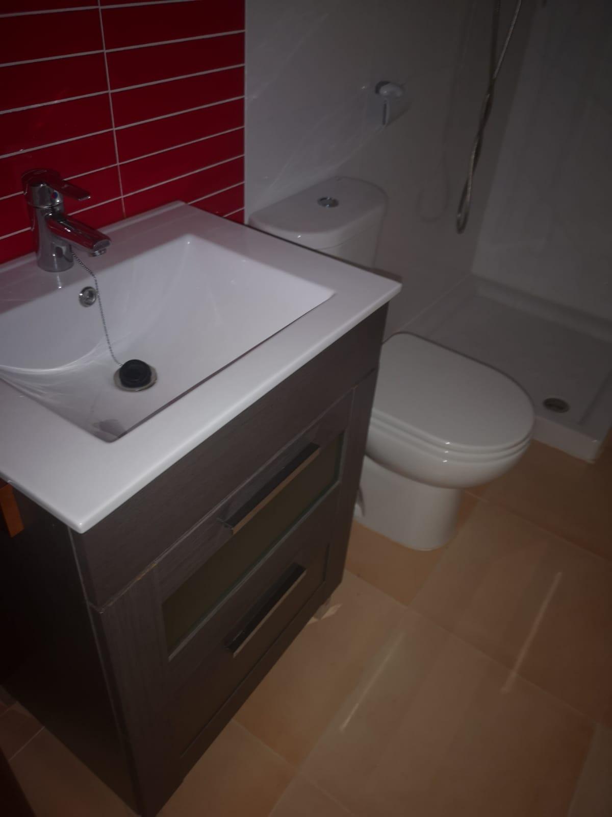 Casa en venta en Vinaròs, Castellón, Avenida Francisco José Balada, 167.170 €, 4 habitaciones, 3 baños, 133,19 m2