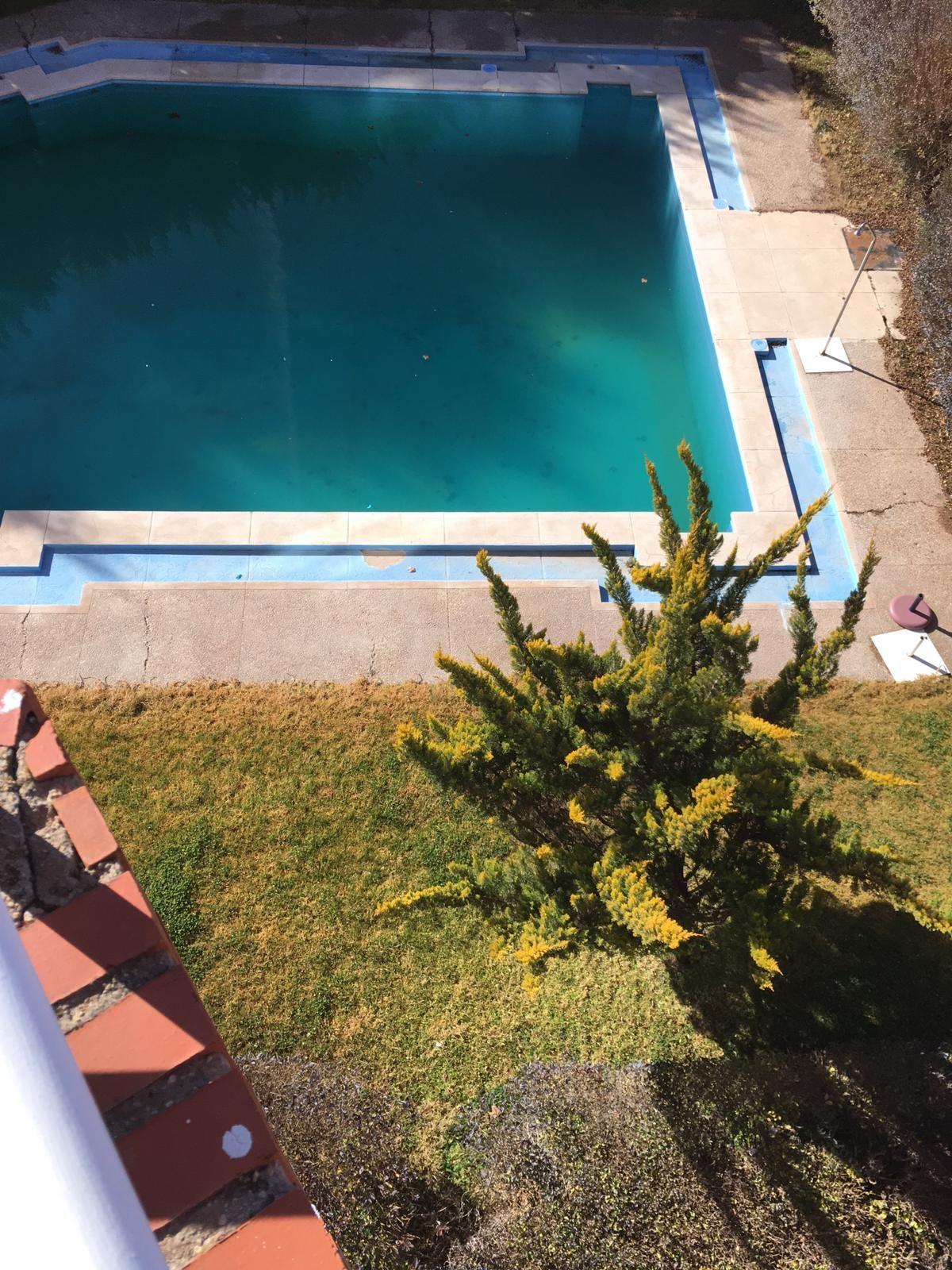 Piso en venta en Tomelloso, Ciudad Real, Calle Rio Corcoles, 60.000 €, 3 habitaciones, 2 baños, 103 m2