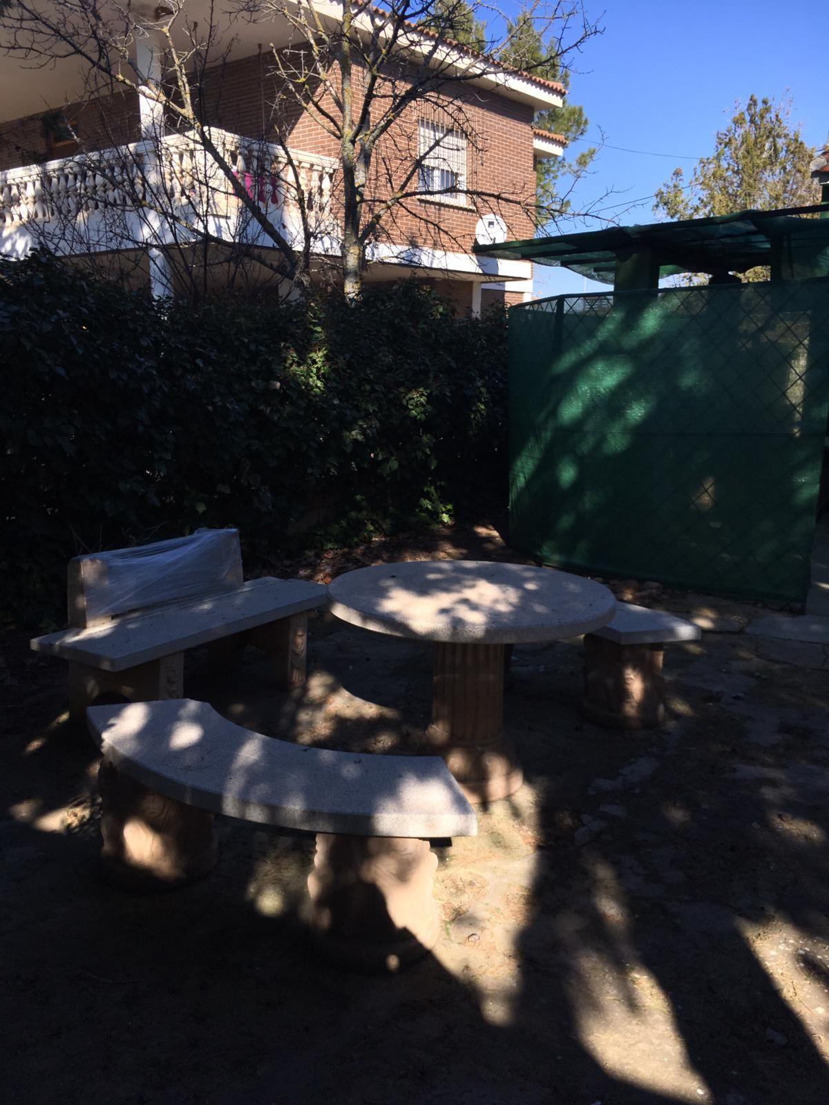 Suelo en venta en Tomelloso, Ciudad Real, Urbanización Codetosa, 150.000 €, 600 m2