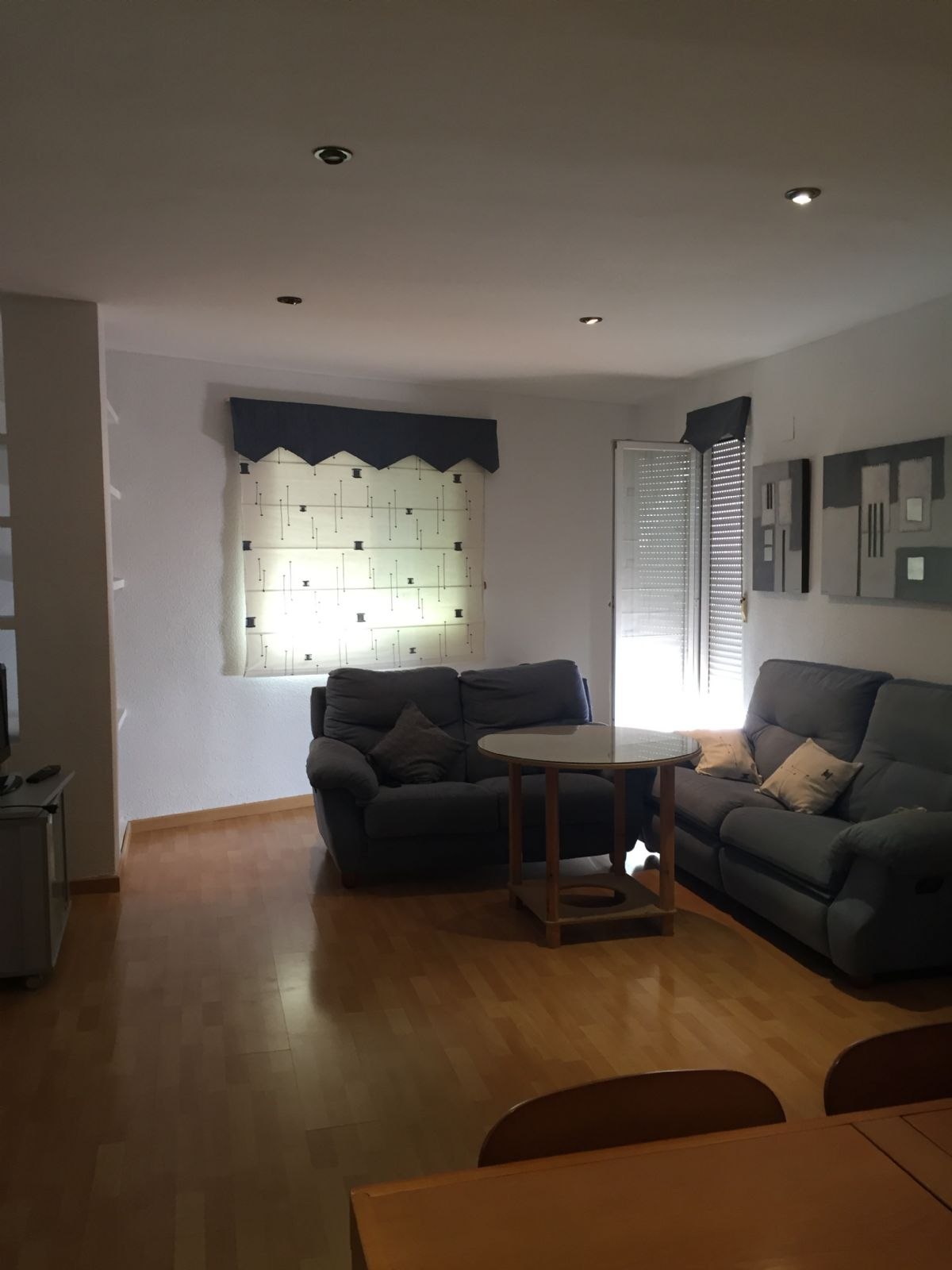 Piso en venta en Torre del Campo, Jaén, Calle Puente Palo, 93.000 €, 3 habitaciones, 2 baños, 124 m2