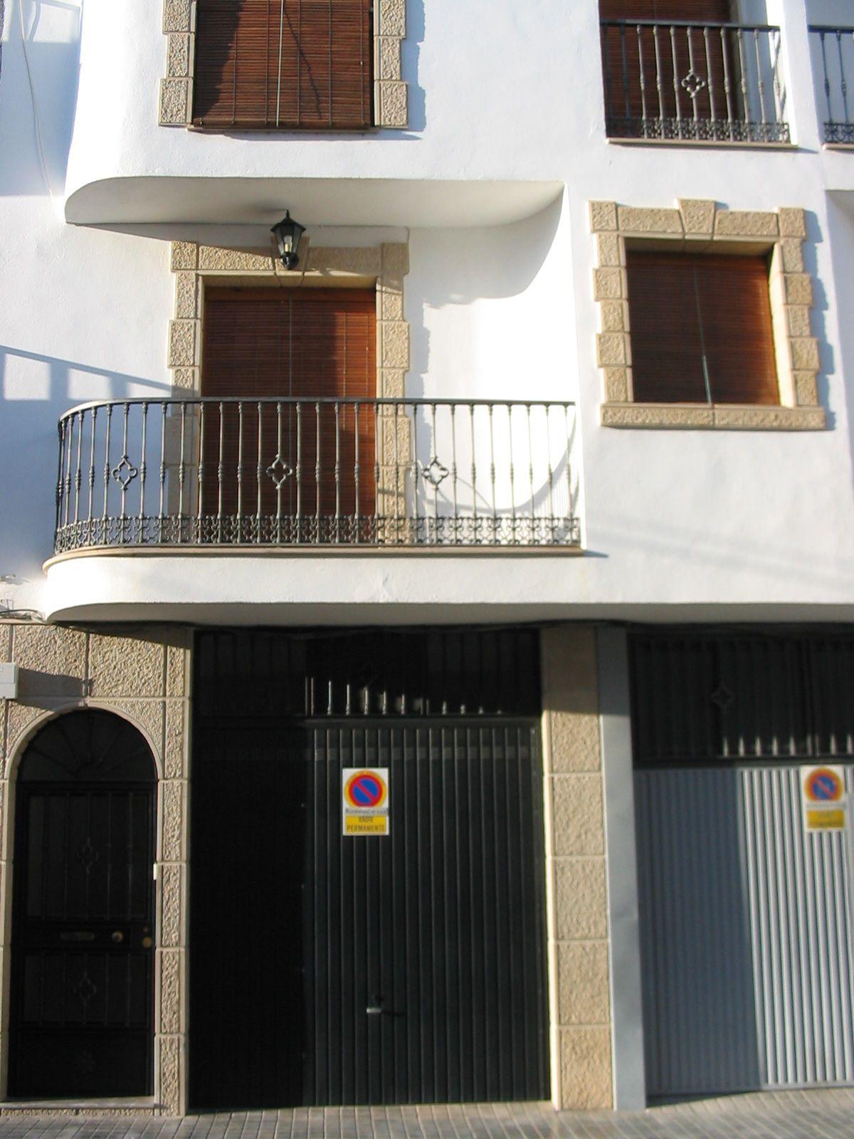 Casa en venta en Torre del Campo, Jaén, Calle Miguel Hernandez, 270.000 €, 3 habitaciones, 3 baños, 215 m2
