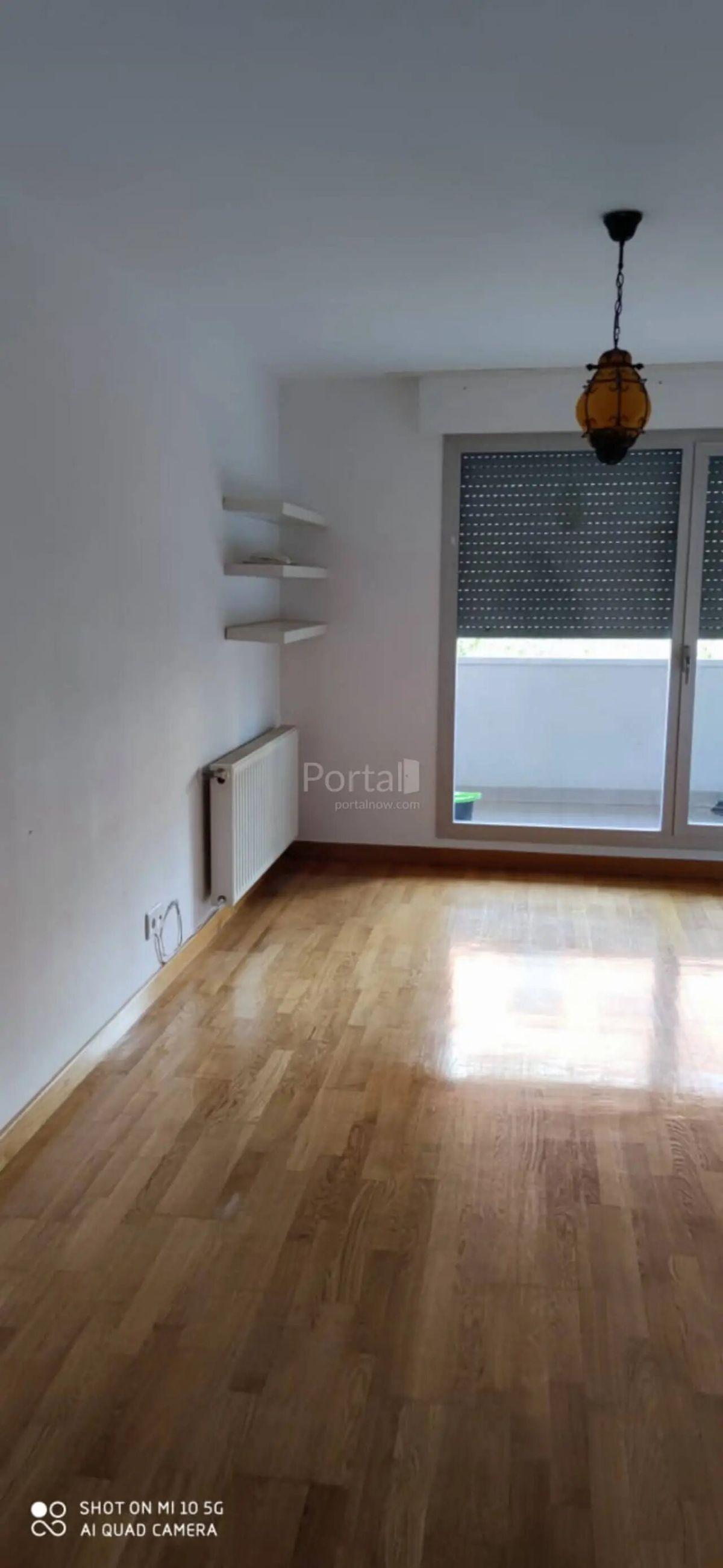 Piso en venta en Berrioplano, Navarra, Calle Maria Dominguez, 205.000 €, 3 habitaciones, 2 baños, 106 m2