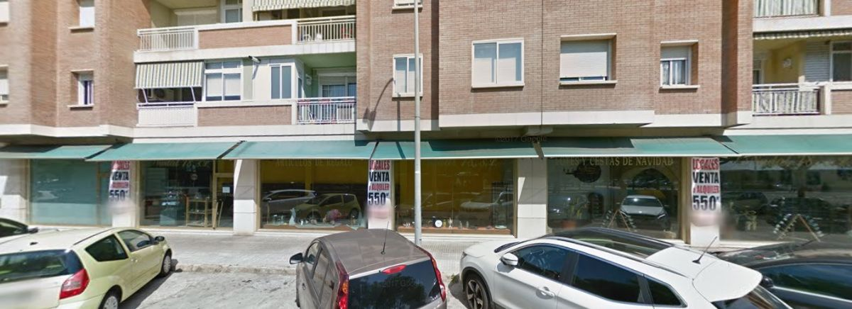 Local en venta en Viladecans, Barcelona, Carretera Barcelona, 470.000 €, 610 m2