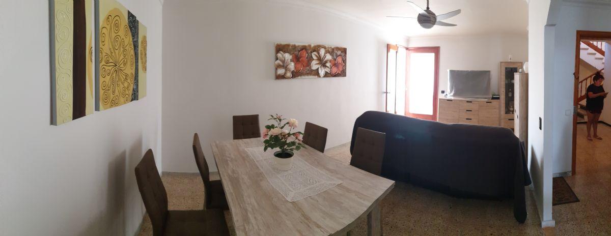 Piso en venta en La Vega, Arrecife, Las Palmas, Calle Triana, 158.000 €, 3 habitaciones, 1 baño, 100 m2