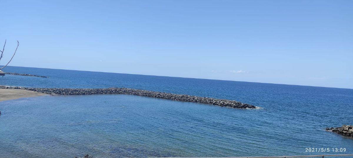 Piso en venta en San Eugenio Bajo, Adeje, Santa Cruz de Tenerife, Avenida Eugenio Dominguez Alfonso, 1,, 129.000 €, 2 habitaciones, 2 baños