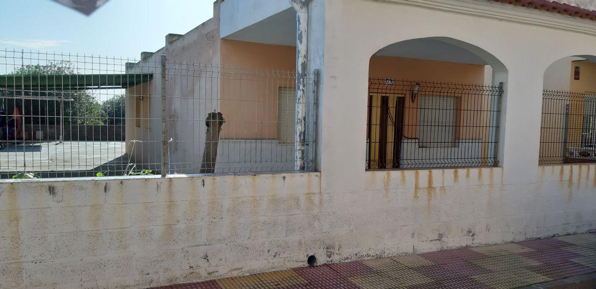 Casa en venta en Cullera, españa, Calle Mediterraní, 145.000 €, 3 habitaciones, 2 baños, 115 m2