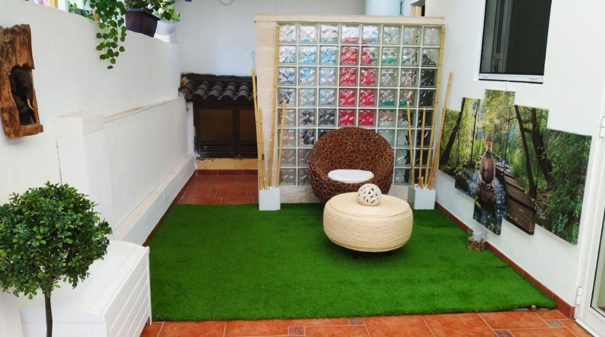 Piso en venta en 44822, Arona, Santa Cruz de Tenerife, Calle los Toscales, 109.600 €, 1 habitación, 1 baño, 100 m2