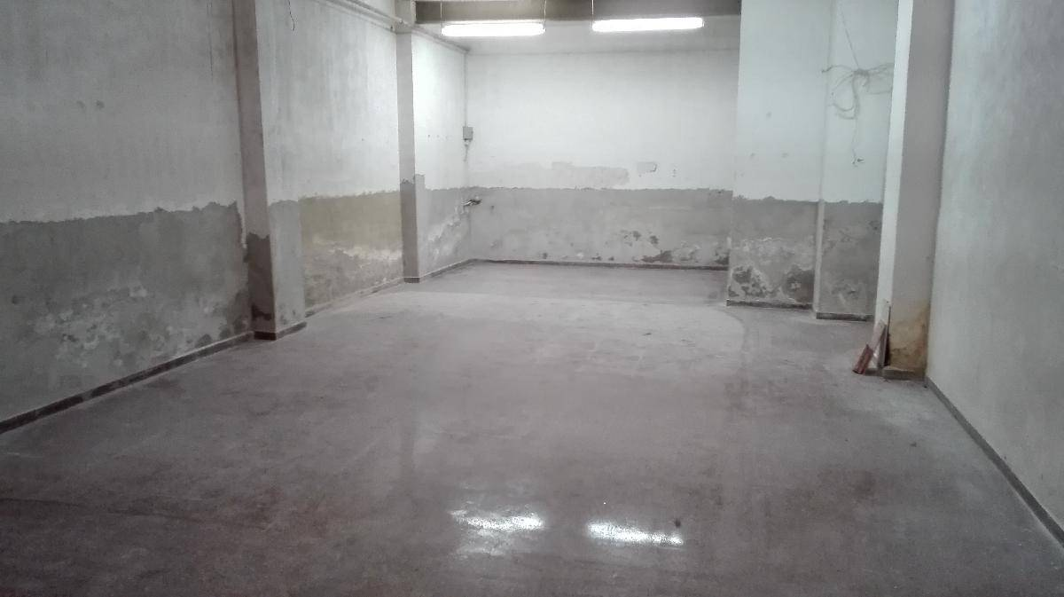 Local en alquiler en Sant Joan D`alacant, Alicante, Calle Doctor Fleming, 350 €, 80 m2