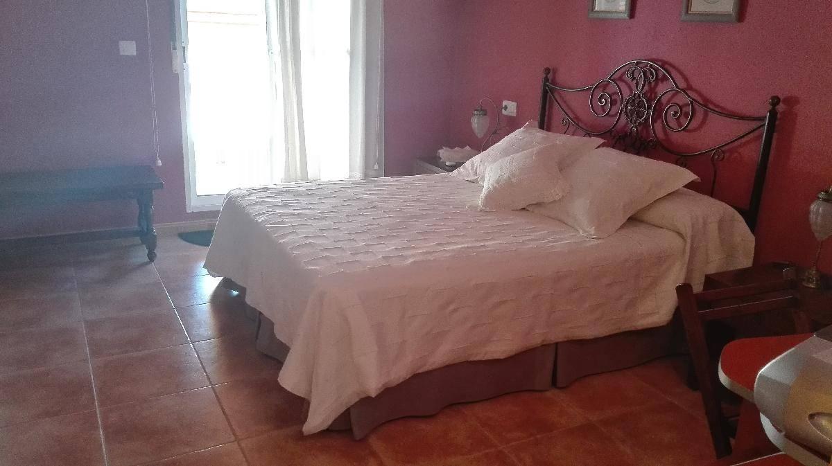 Casa en venta en Mutxamel, Alicante, Calle la Morera, 180.000 €, 3 habitaciones, 2 baños, 260 m2