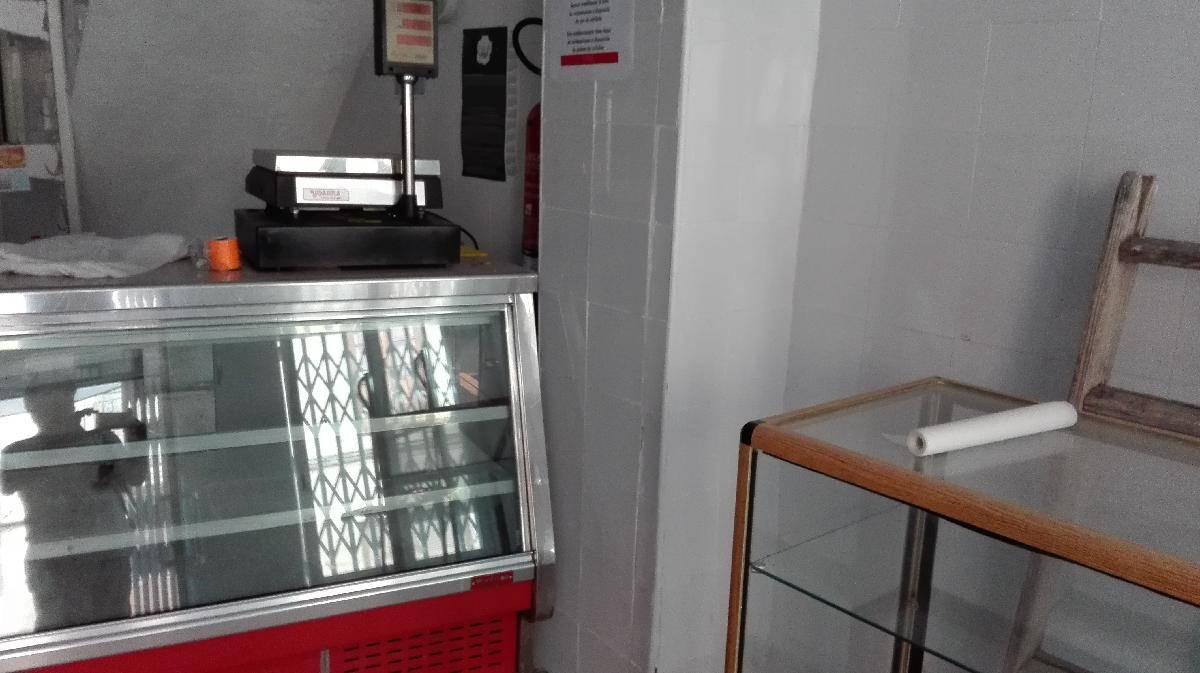 Local en alquiler en Mutxamel, Alicante, Calle Soledad, 350 €, 45 m2