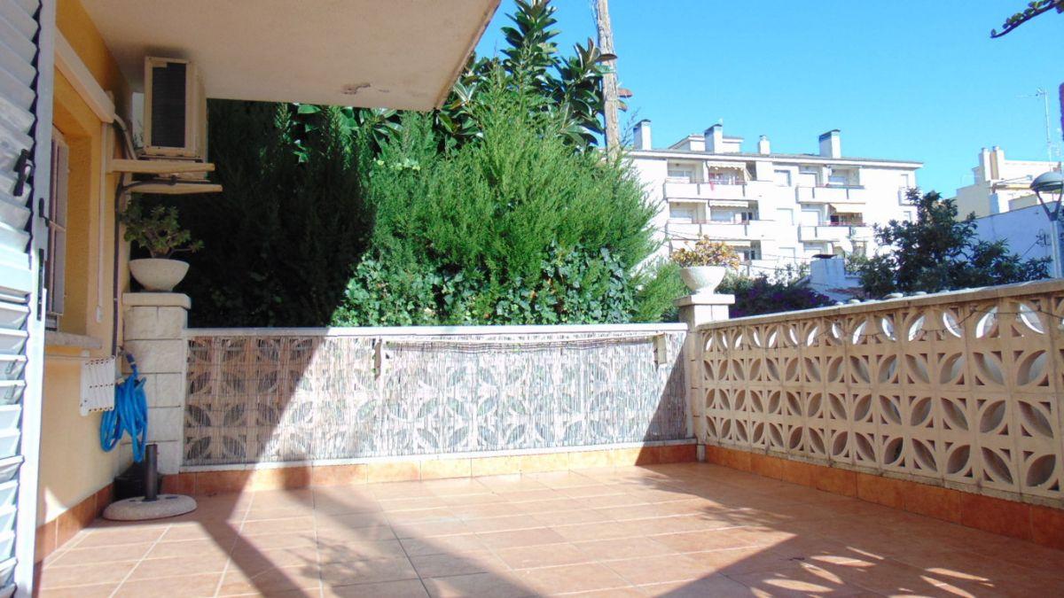 Piso en venta en 49192, Calafell, Tarragona, Calle Pisuerga, 137.000 €, 3 habitaciones, 1 baño, 70 m2