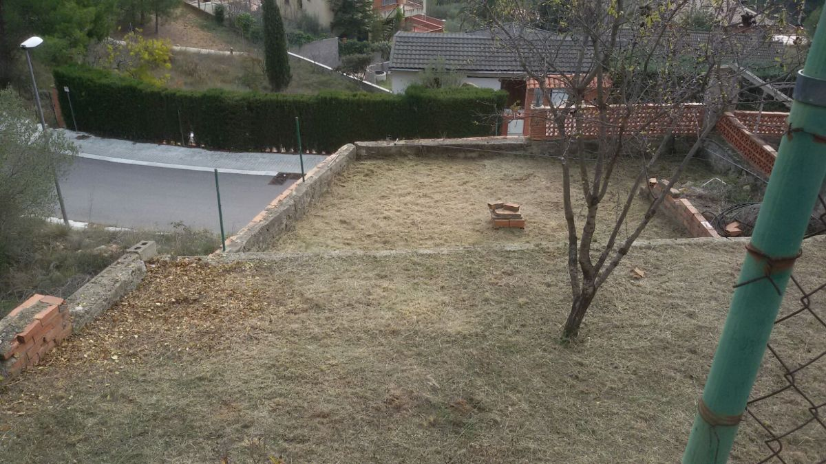 Suelo en venta en Torrelles de Foix, Barcelona, Llimoner, 35.000 €, 528 m2