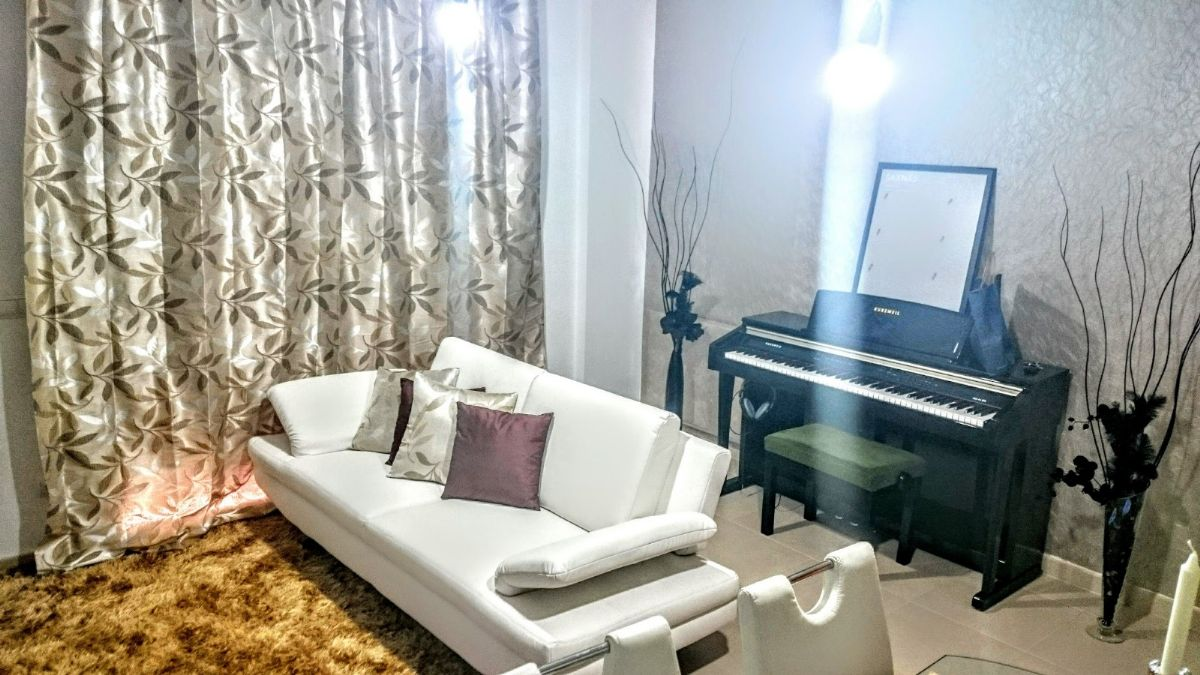 Piso en venta en 51956, Yuncler, Toledo, Calle Doña Jimena, 63.000 €, 2 habitaciones, 1 baño, 75 m2