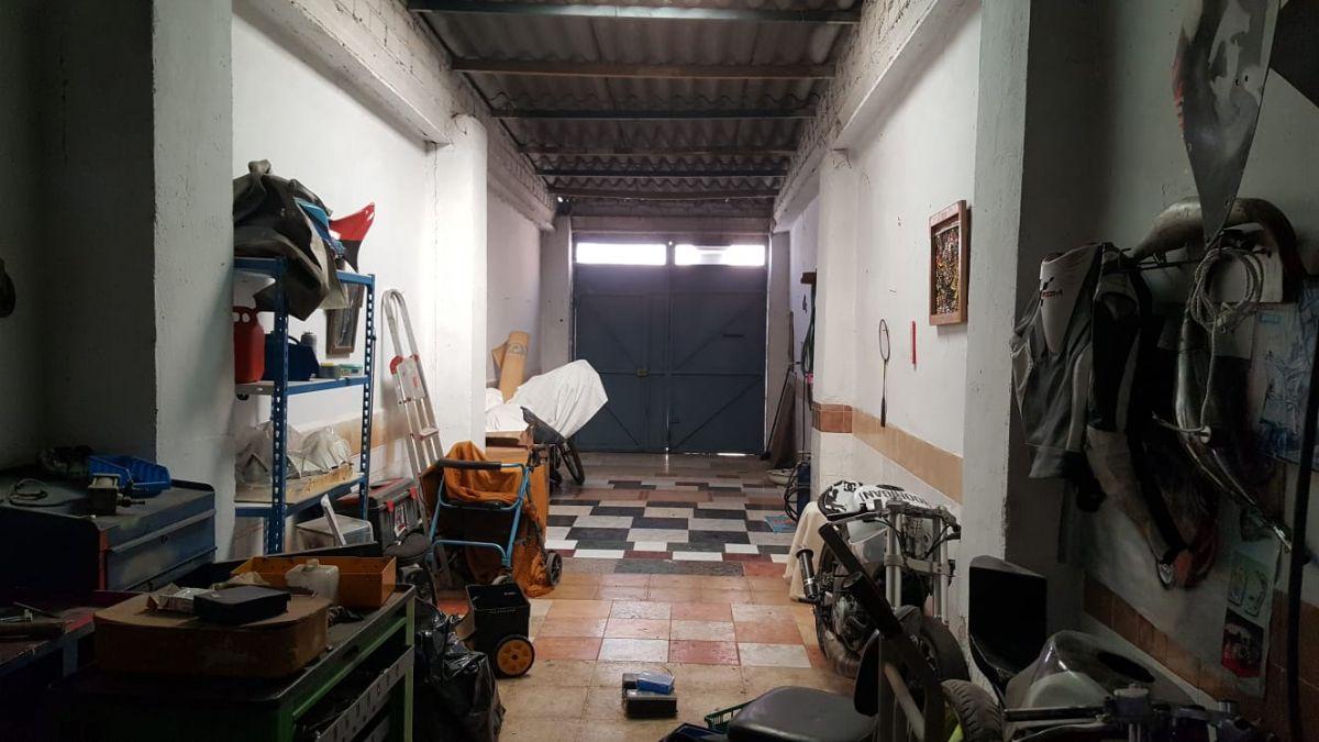 Suelo en venta en Suelo en Tomelloso, Ciudad Real, 180.000 €, 1100 m2