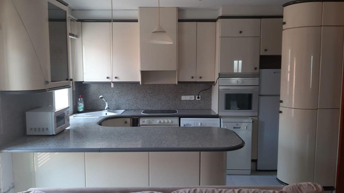 Piso en venta en Sol D`este, Es Castell, Baleares, Calle Llevant, 160.000 €, 2 habitaciones, 1 baño, 60 m2