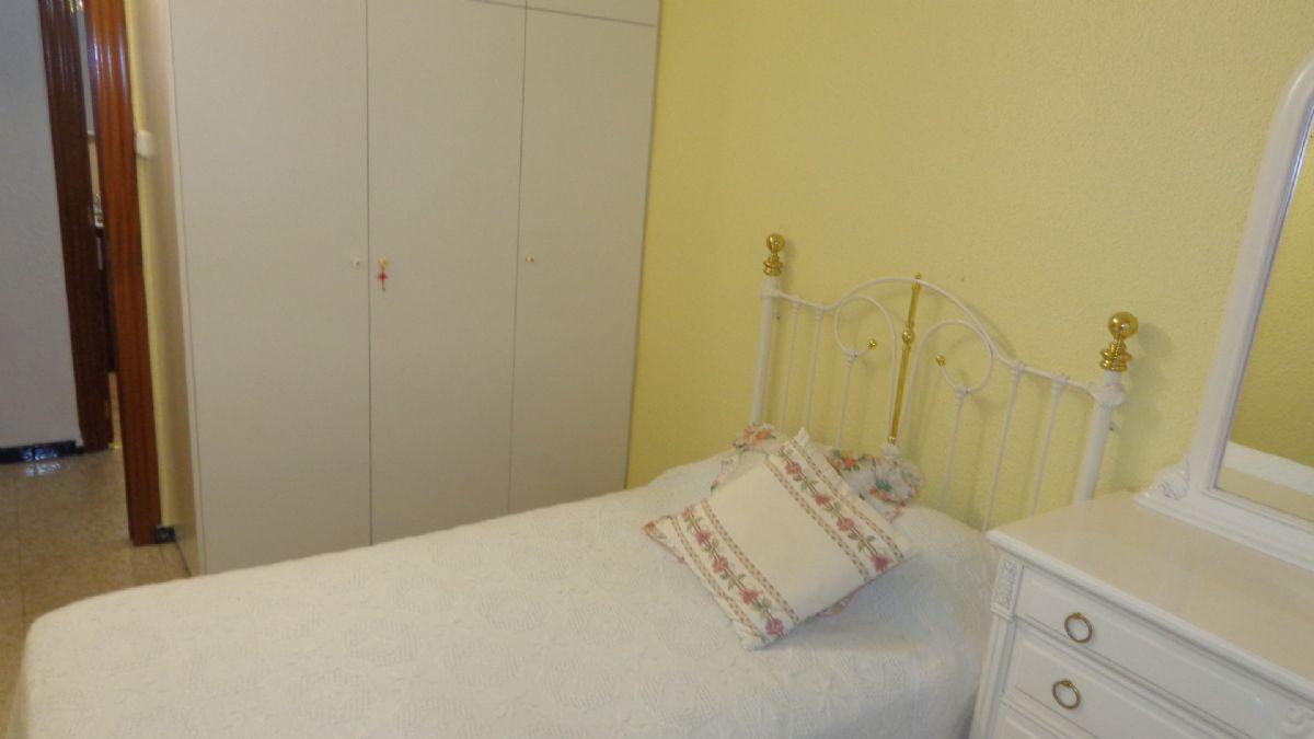 Piso en venta en Piso en Alicante/alacant, Alicante, 149.000 €, 3 habitaciones, 2 baños, 120 m2