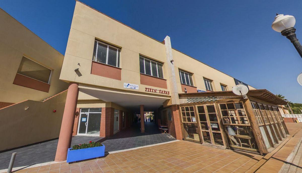 Local en venta en Chiclana de la Frontera, Cádiz, Calle Altamar, 40.000 €, 59 m2